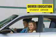 drivers-ed-insurance