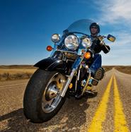 motorcycle-safety-training-insurance-program