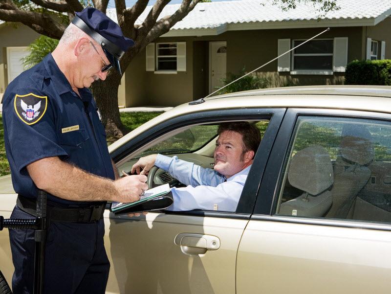MVR driving improvement insurance